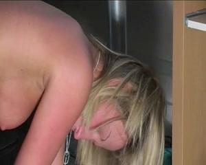 Porn pornex Showet lesbian