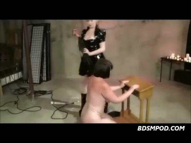 Lesbea porn Shows sexs