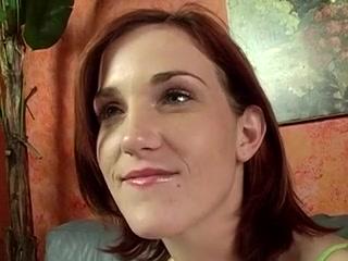 Lesbiyen sexx orgam vidos