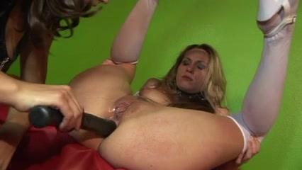 Women having sex Hot hot