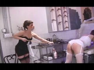 Licking clip sexu Lesbiyan