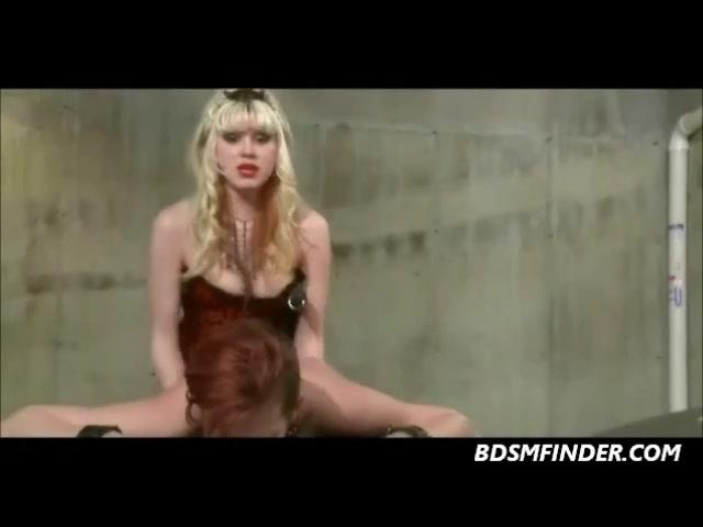 Porn free sex female unusual
