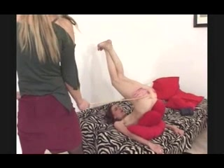 India to girls video fat porn from