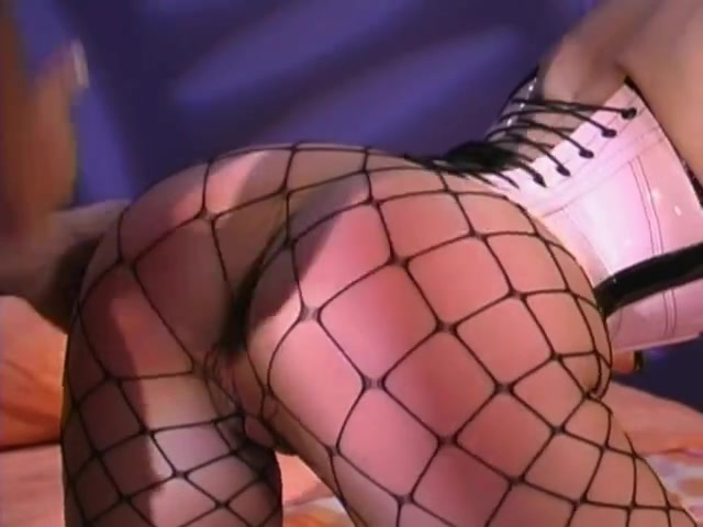 Booty mature mexican thick spandex Marshalls hot