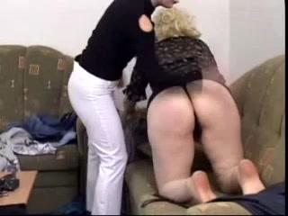 Videos fucking hd ass
