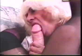 Video seduction free lesbian