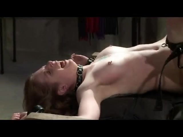 Sexe French licking lesbianas