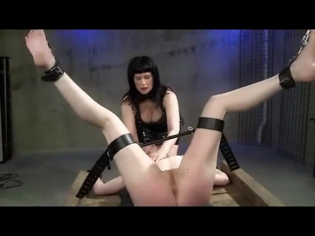 Videos tumblr babes sexy