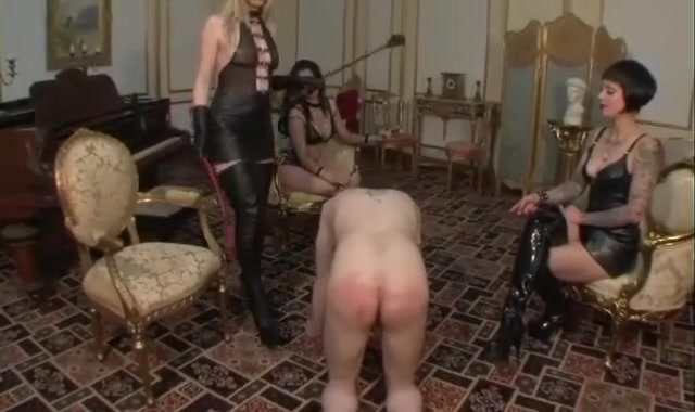 corporal torment Best Slut Sex in Germany