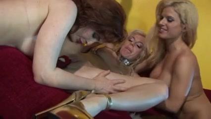 Twing lesbos sluts porn