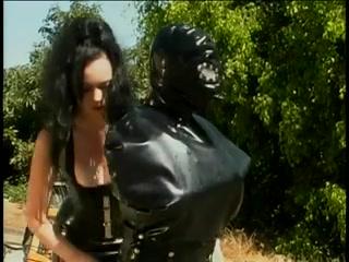 Orgasam sexx Milfa lesbin