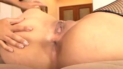 Viata sexuala sanatoasa o