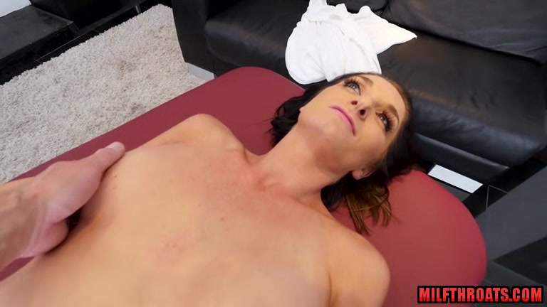 Brunette milf pov and cum in mouth Xxx indian nude photo