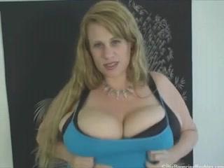 MEGA BOOBED FEMDOM-GODDESS KORE LACTATING ... Nude pinay celebrity photo