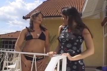Movi masturbate Lesbianz horne