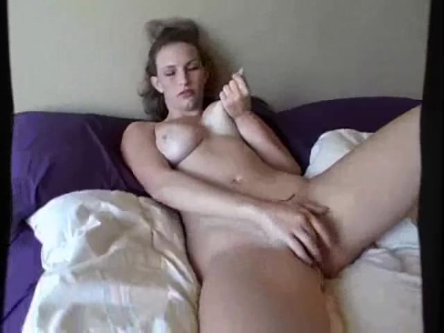 Sexysat live hot naked womens