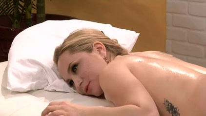 Masturbation porns Uniform lesbia