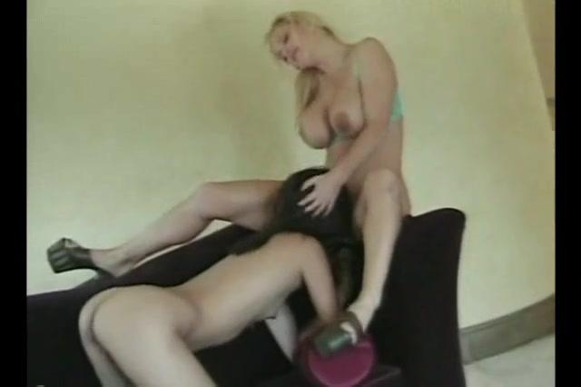 Sexy pictures gf northern ireland ex