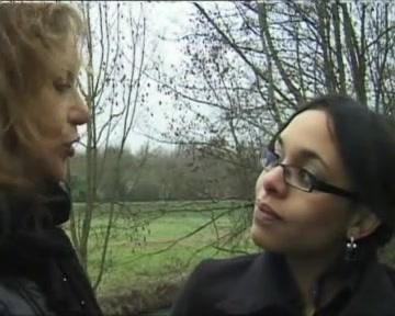 Keeles Filmid dating eesti online