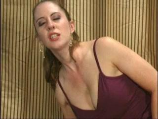 Store Sexy dress