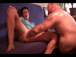 Dilettante snatch bottle and fist Nice milf at grocery store