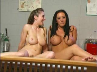 Hd www com hot porn