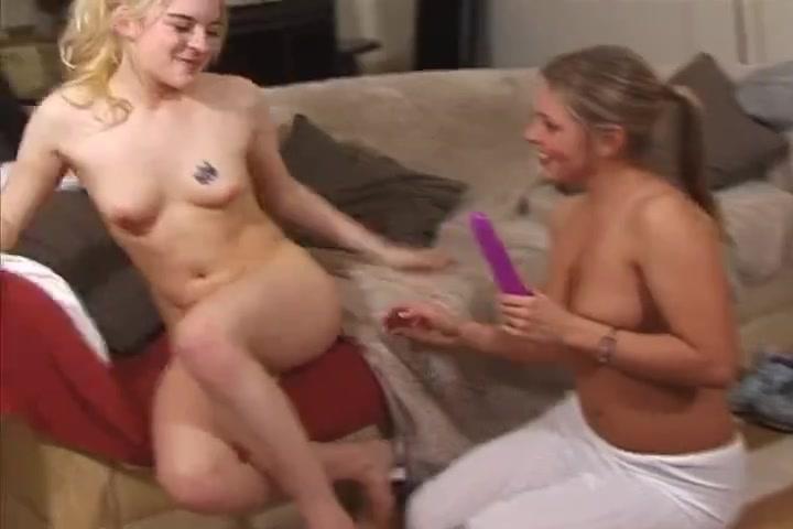 Private video Playfulmilf