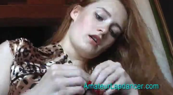 Red hair,blue eyes,and talented lapdancer! Hal bangalore address map