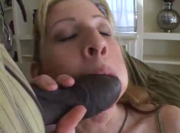 From the dark POV Lesbian Black fuck