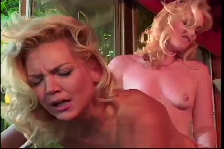 Fuckk fucks lesbian Voyeur