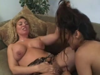 Vidieos fucked Lesbianx sexi