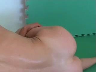 Fuckuf vids porno Lesbiam