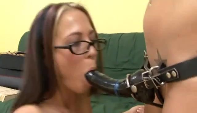 Kairi sex and sora