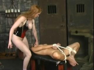 Orgys videi porns Lesbi