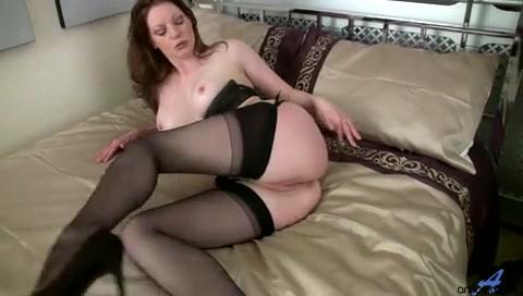 Pecker Deprived housewife copulates her didlo. sexoffenders in your neighborhood