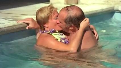 Blonde Pool Meet sexy girls in Madrid