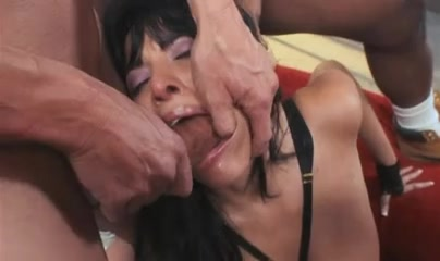 Anissa Kate - The Initiation of Anissa Kate Nude south indian women image