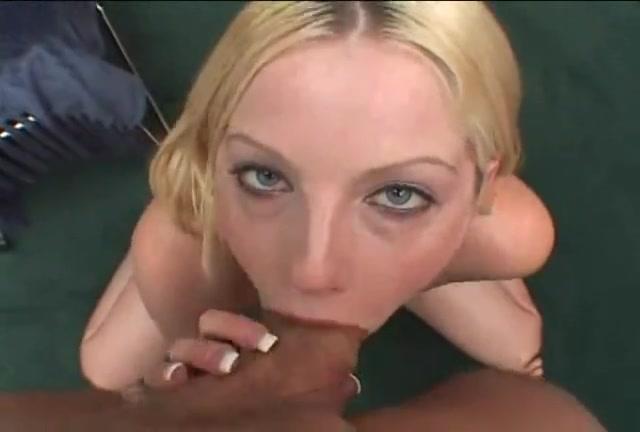 tricia oaks pleasant pov Mom Fucking Sons Hot Slut Movies