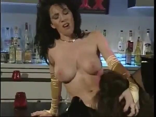 Orgee phots porns Lesben