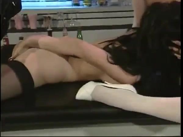 Videos bali naked girls
