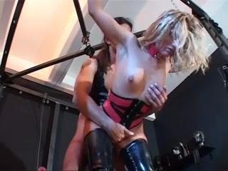 Sexy boobs www big
