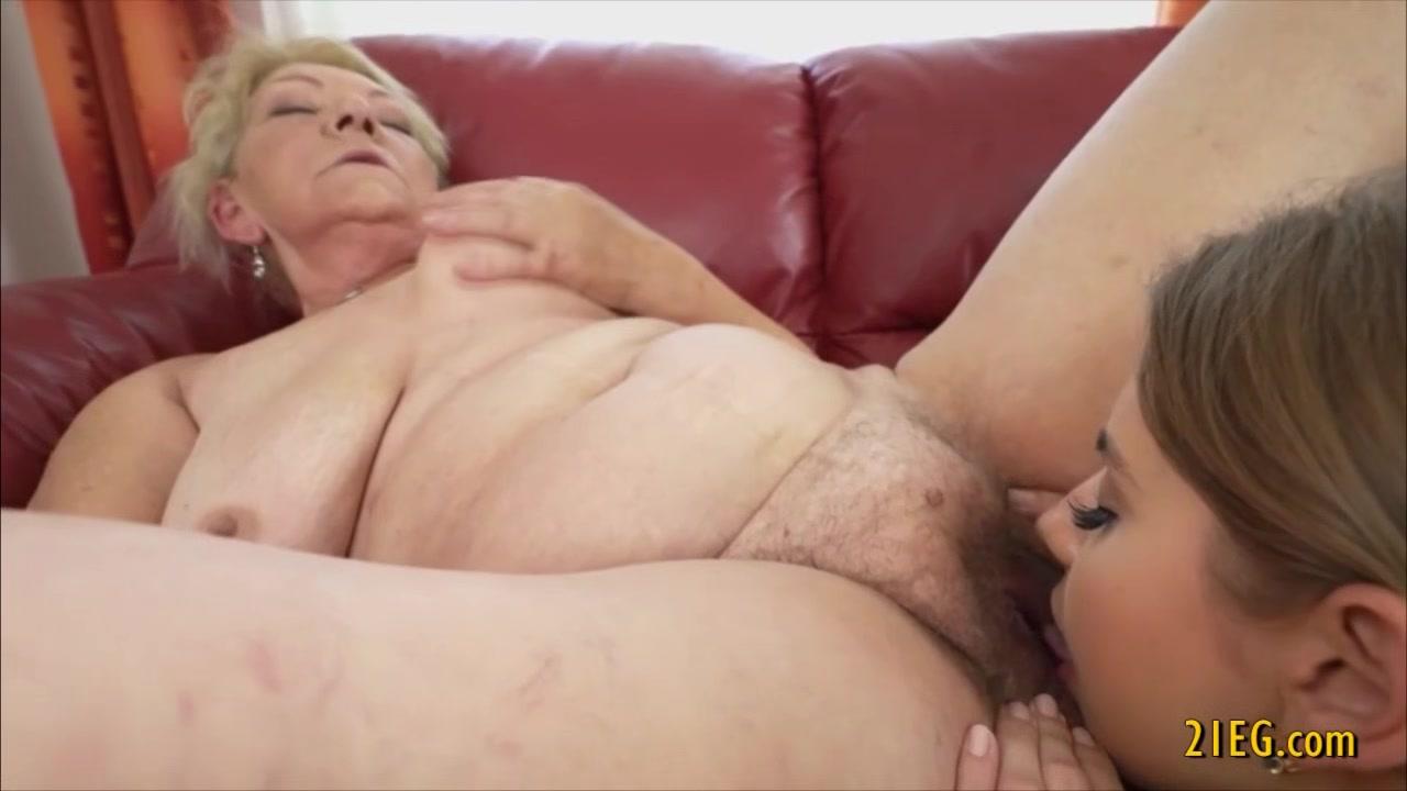 Porno fuckd lesbo Interracia