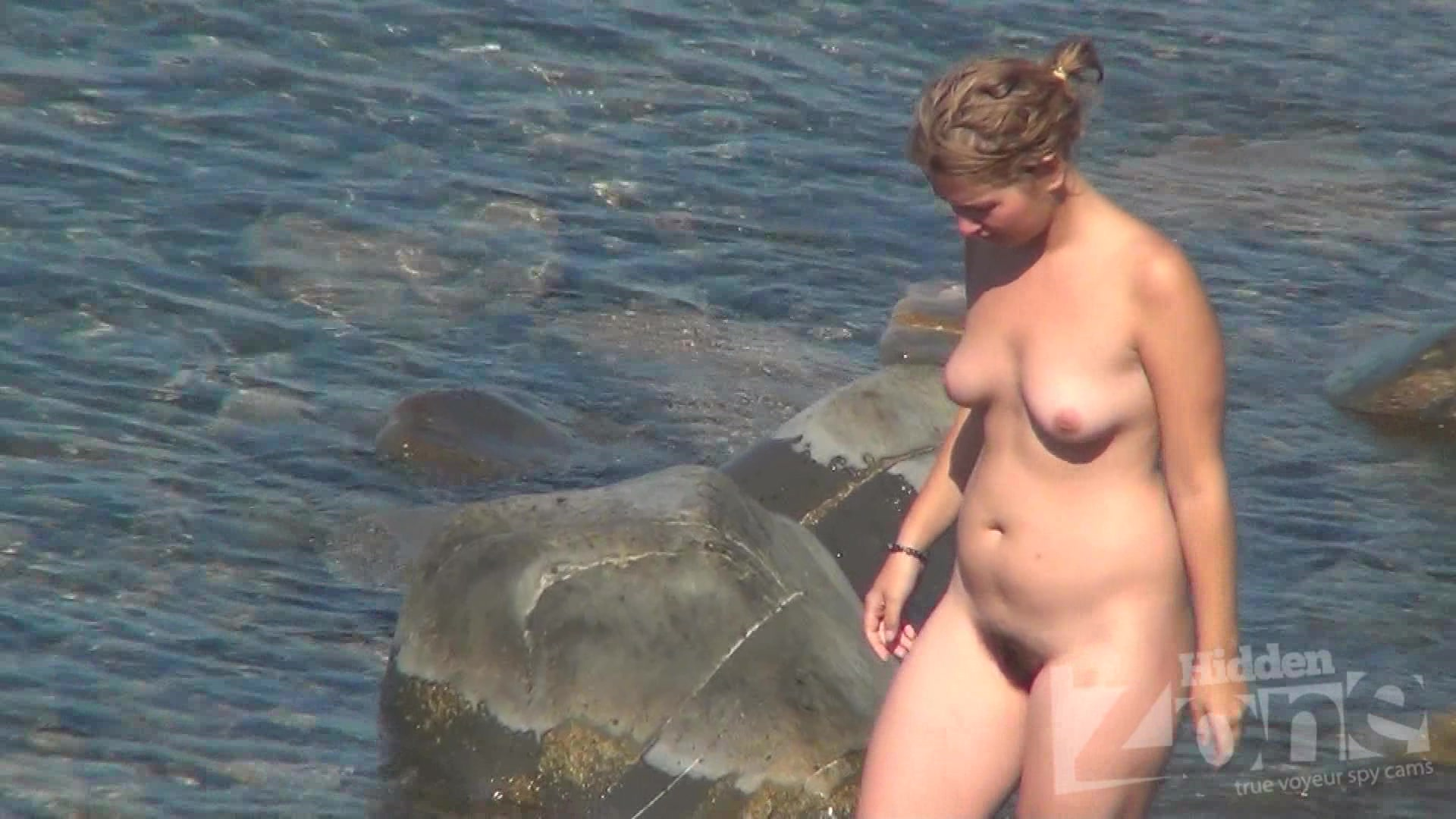 Hidden Zone Undressed beach 16 Xxx mother and sexy