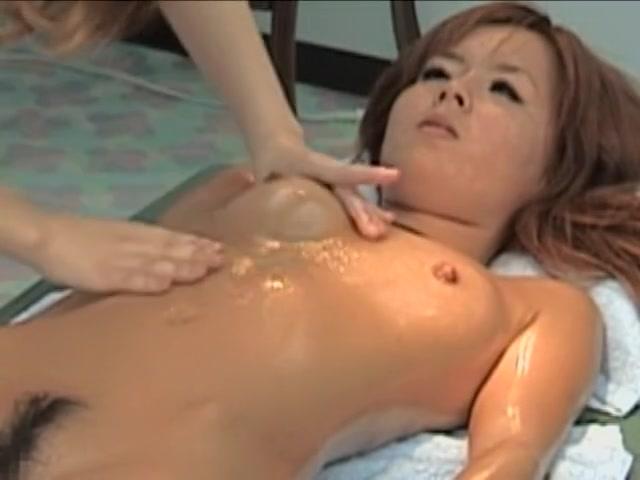 Sex mit dem bruder
