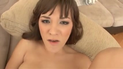 Holly MIchaels Engulfing Hard Weenie ava devine and six dicks
