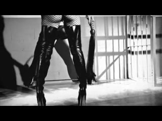 Boot Worship Anthem videos girl with glasses fucking