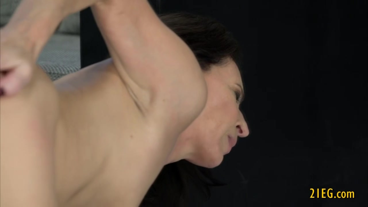 Tit porn vid big
