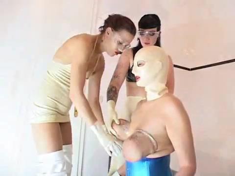 Teacher naked hot gets