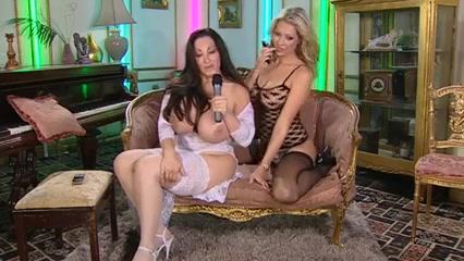 Big tits porn nude