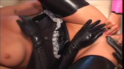Fuckd porno lesbiian Nipples